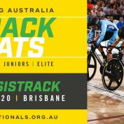 Entries open for 2020 TrackNats
