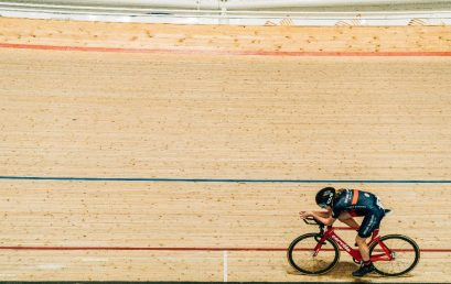 South Australian Junior State Team Announced for Track Nationals